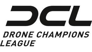 drone champions league host city drone champions league host city