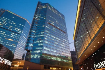 Host City Asia takes place at the Four Seasons Hotel in Beijing on 11th April