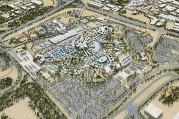 (Image: Expo 2020 Dubai)