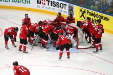 Eishockey Wm 2020 Spielorte
