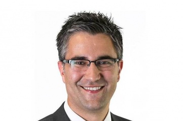 Mark Falvo, chief operating officer of the 2015 AFC Asian Cup Australia LOC, is to speak at Soccerex Asian Forum