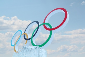 The IOC has revealed its latest plans to reform the Olympic bid process
