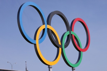 Hungary is targeting a bid for the 2024 Olympic Games