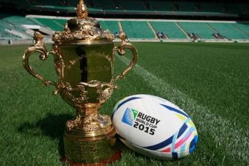 Photo: Destination Milton Keynes, Host City of England 2015 Rugby World Cup