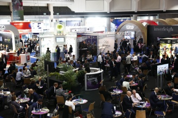 "SPORTEL says it is ""the most influential business convention for the global sports media industry"""
