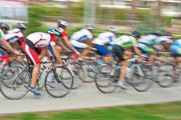 Bergen will host the 2017 Road World Championships