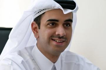 Read the full interview with Yasir Al-Jamal, Qatar 2022 deputy general secretary in HOST CITY magazine