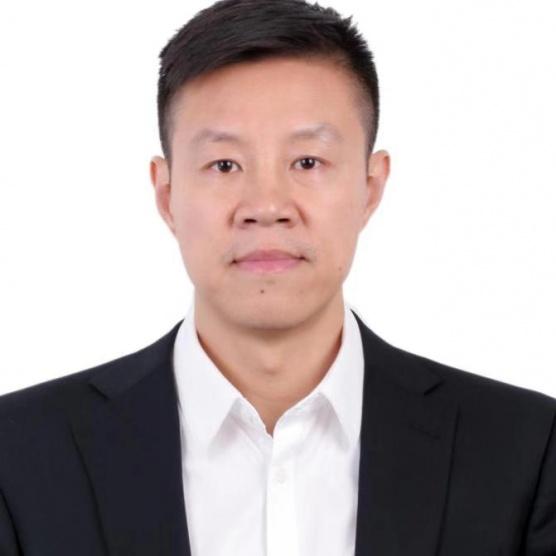 Sam Zhao Host City Speaker