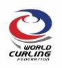 World Curling Federation