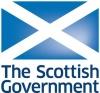 The Scottish Government