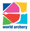 World Archery Federation