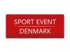 Sport Event Denmark