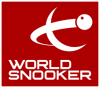 World Snooker Limited
