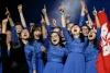 World Choir Games 2018 (Photo © Nolte Photography)