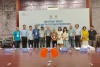 Live activities in Chengdu combined with regional virtual meetings (Photo: Interkultur)